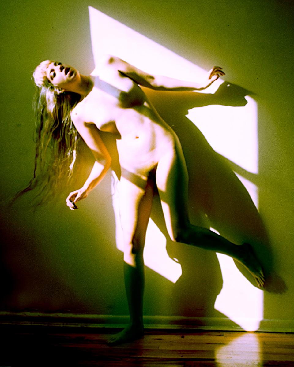 polaroid dancing window light frame.jpg