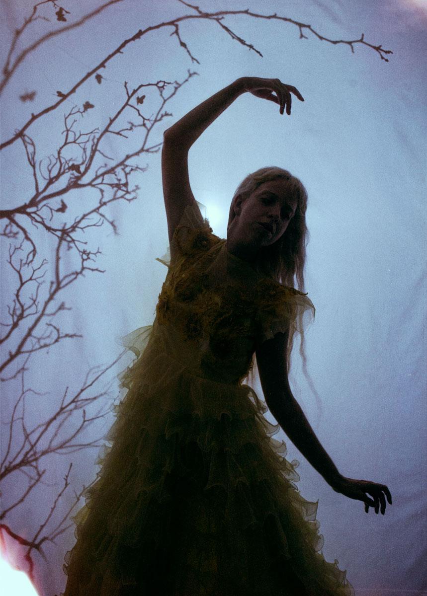 tree sheet yellow dress aug.jpg