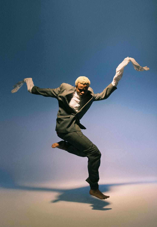 spencer long sleeves jumping.jpg