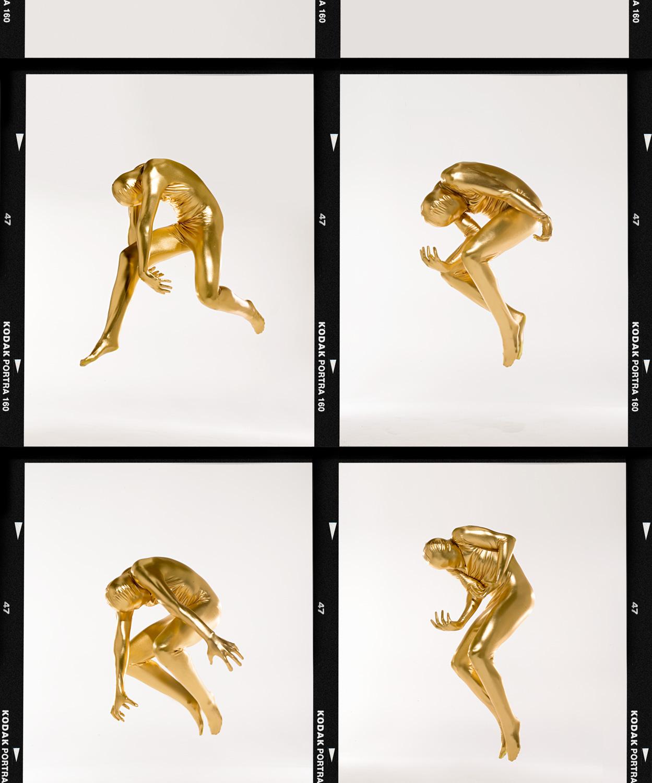 spencer golden suit  film border close.jpg