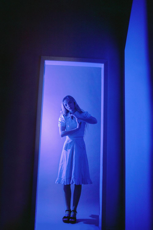 ruby blue doorway oct.jpg