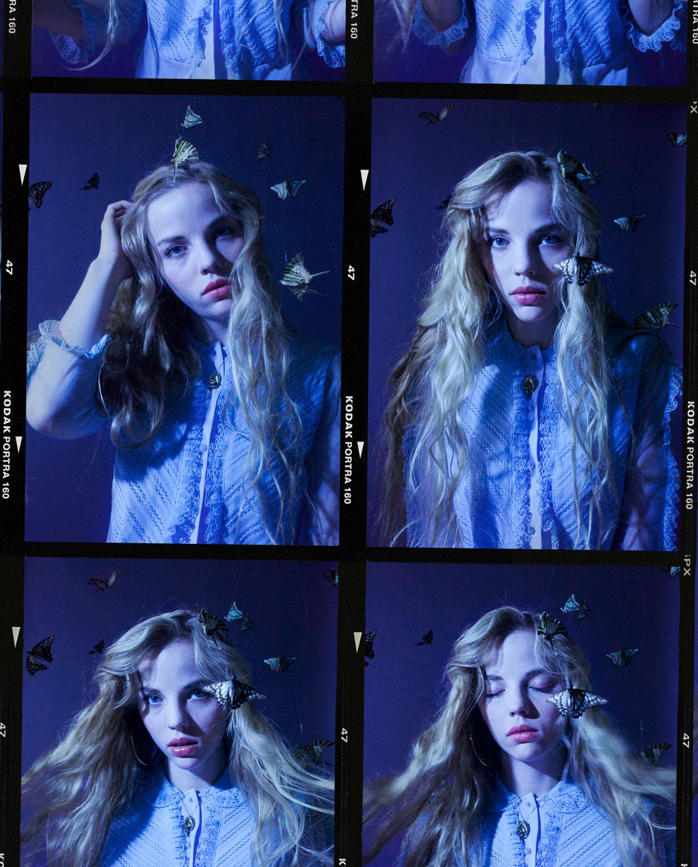 ruby with butterflies film strip.jpg