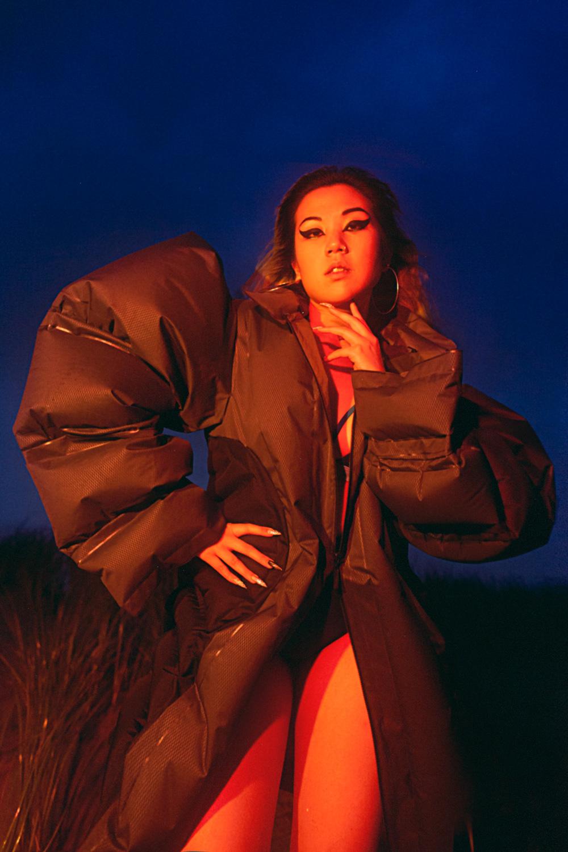 chromat big coat.jpg