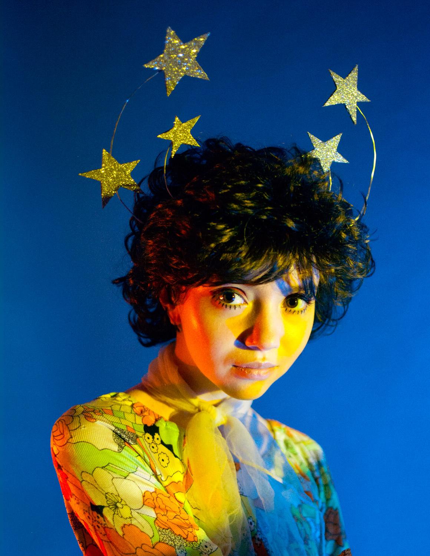 karen stars rainbow.jpg