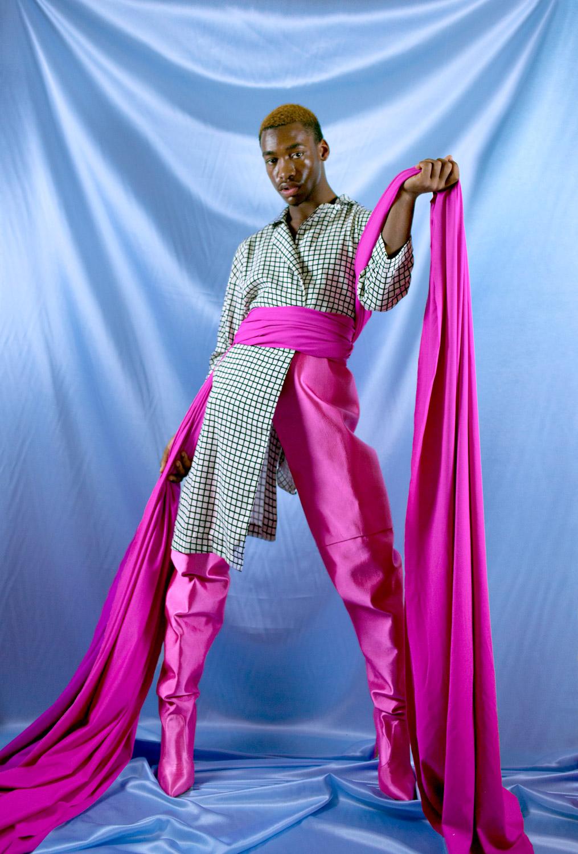kai pink silk blue 4.jpg
