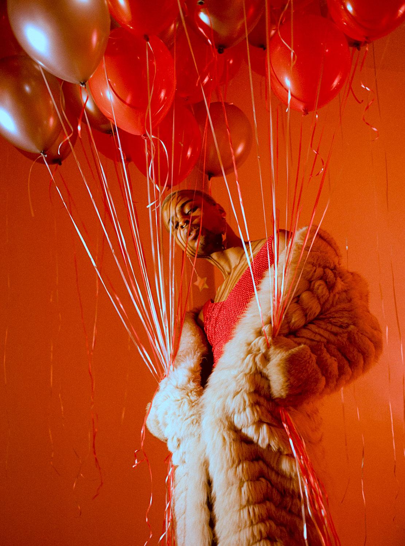 spencer baloons 3.jpg