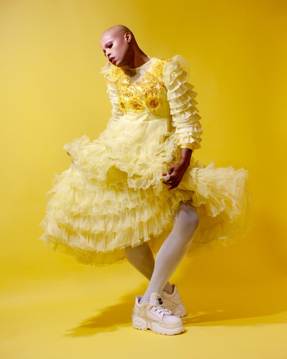 spencer yellow dress.jpg