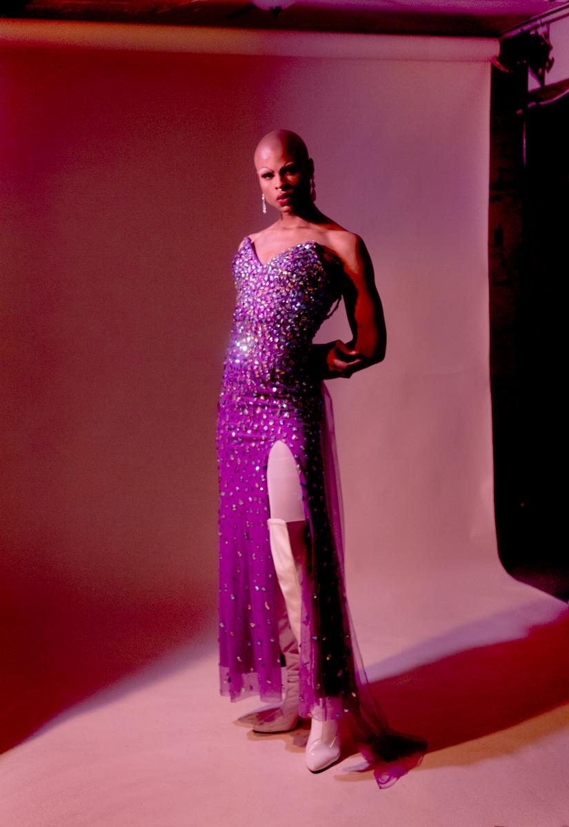 spencer in purple dress.jpg