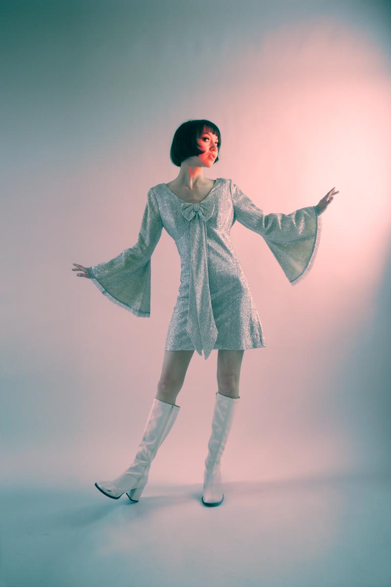 karen silver dress.jpg