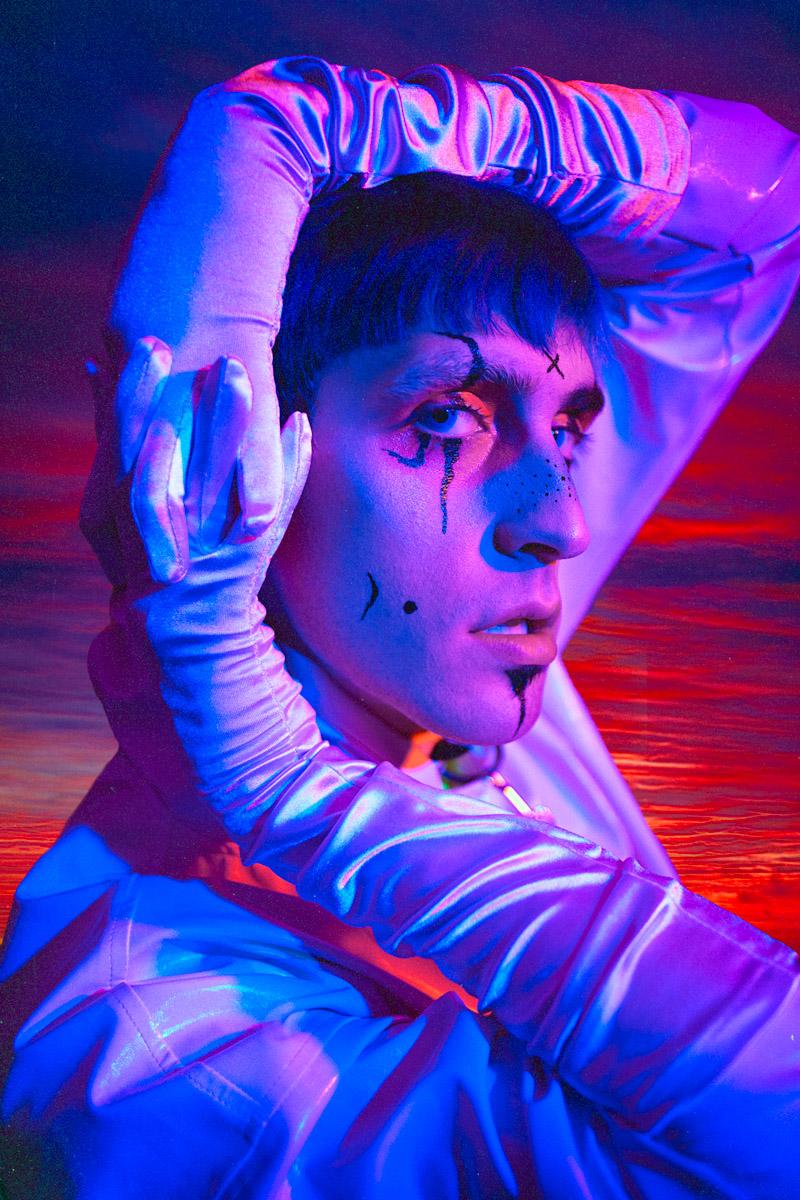 mood killer space suit.jpg