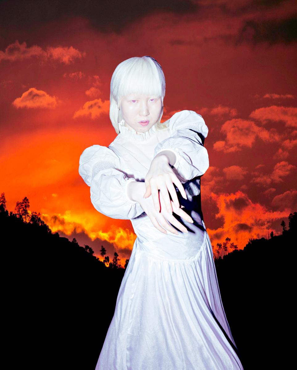 elaine darkness 3.jpg