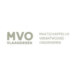 MVO Vlaanderen