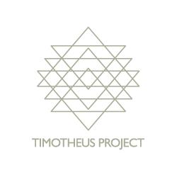Timotheus Project