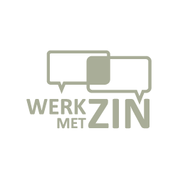 Werk met Zin