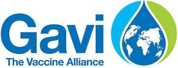Gavi, The Vaccine Alliance.jpg