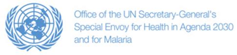 UN special envoy logo.png