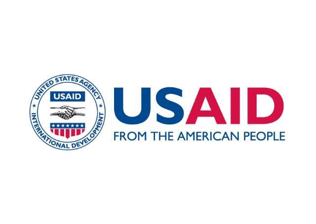 United States Agency for International Development.jpeg