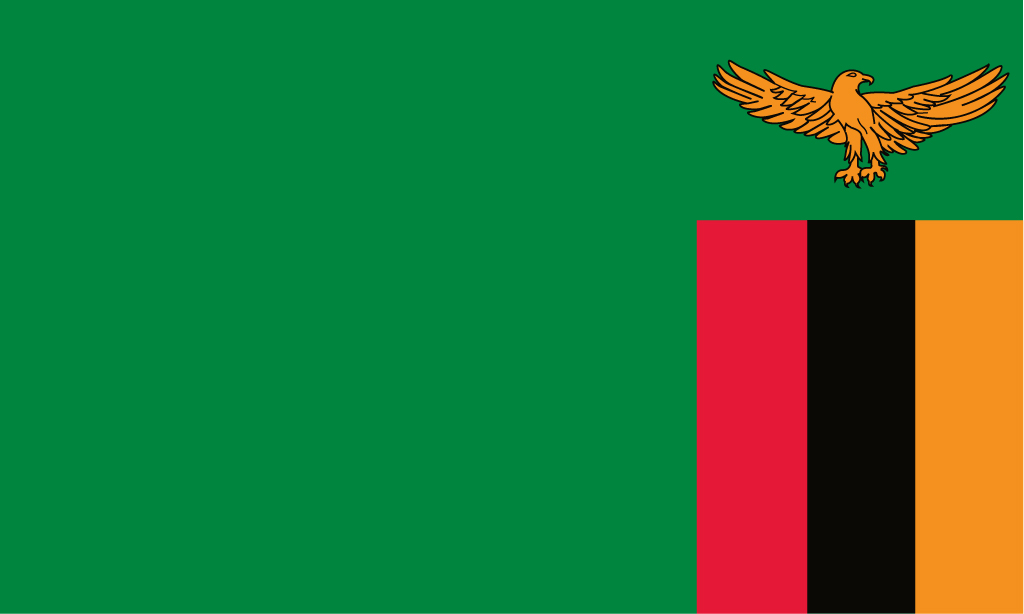 zambia flag1.jpg