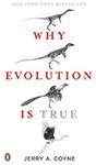 whyEvolutionIsTrue1.jpg