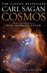 cosmos1.jpg