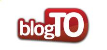 logo_blogto.png
