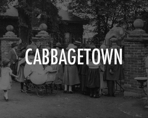 cabbagetownlabel.jpg