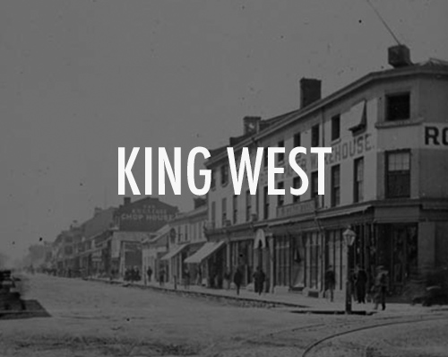 KingWestLabel.jpg
