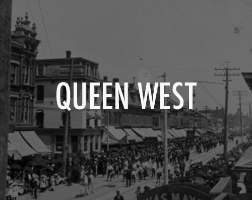 queenwestlabel.jpg