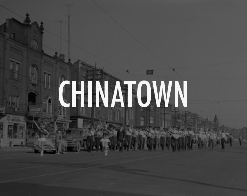 chinatownlabel.jpg