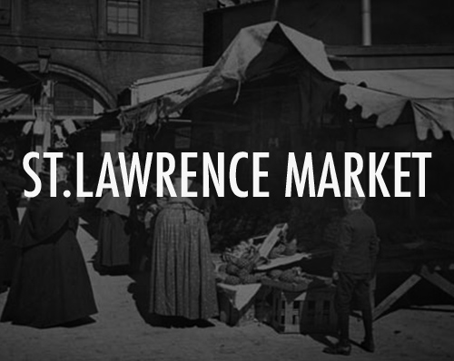 stlawrencemarketlabel.jpg