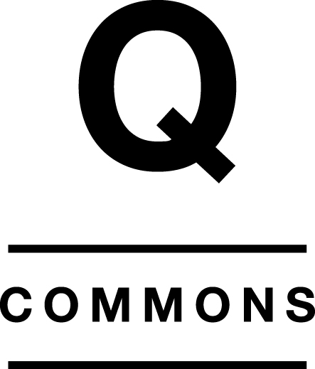 Q_Commons_logo.jpg