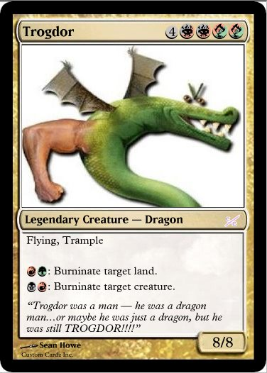 trogdor__the_burninator_by_customcardz.jpg