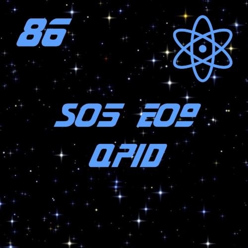 RN S05E09.jpg