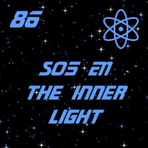 RN S0511.jpg