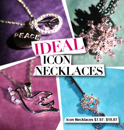 002-icon-necklaces.jpg