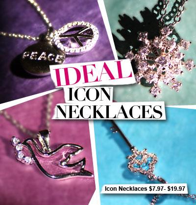 002-icon-necklaces.jpg
