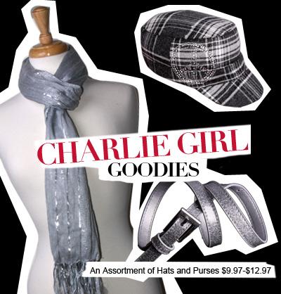 charlie-girl-goodies2.jpg