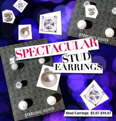 stud-earrings.jpg