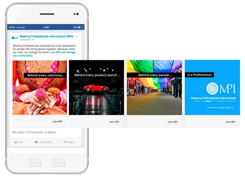 MPI-Brand+Facebook+Carousel-1.jpg