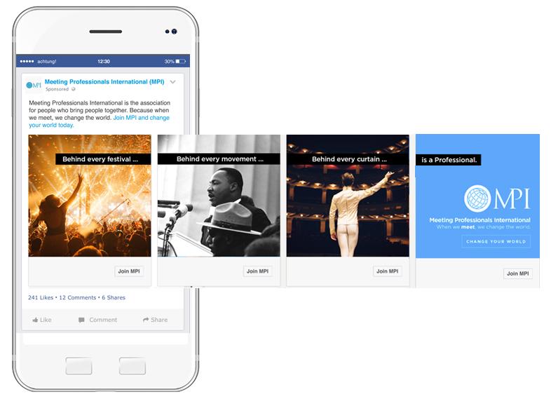 MPI-Brand Facebook Carousel2.jpg