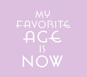 AGE copy.jpg