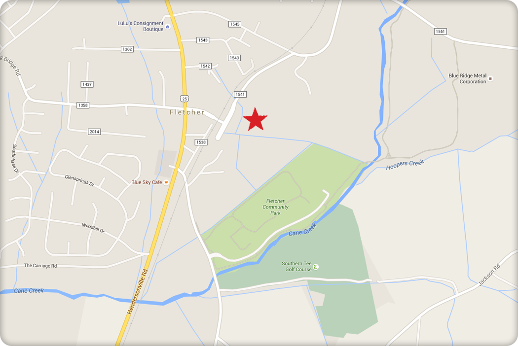 Locator-Map.jpg
