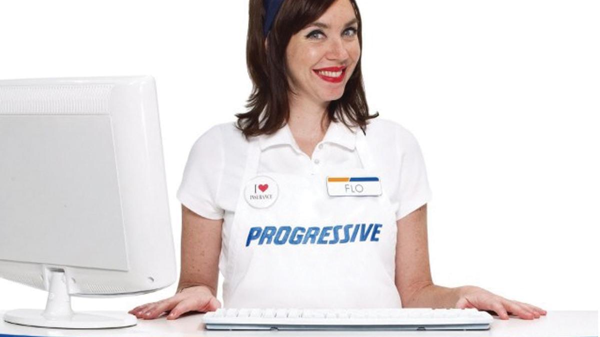 page09flo-for-progressive-insurance-1200xx3000-1688-0-286.jpg