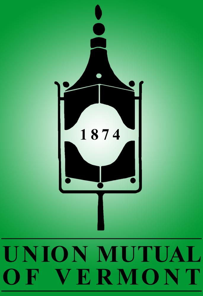 UnionMutual_logo-BW-footer copy.jpg