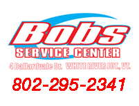 BOBS logo.jpg