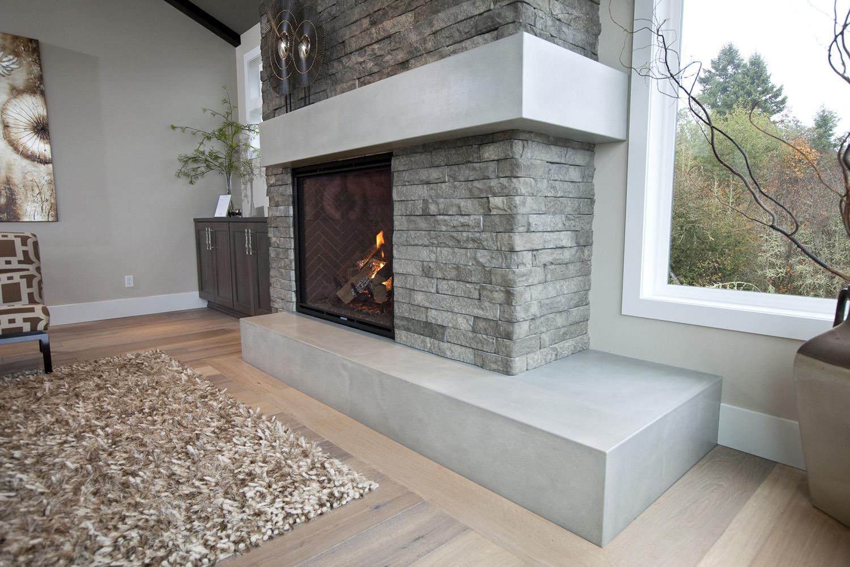 idea_home-fireplace_03.jpg