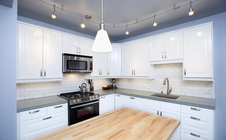 Tacoma_kitchen_01.jpg