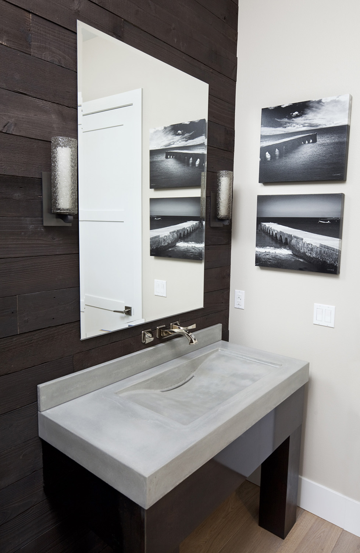 idea_home-bathroom_sink.jpg