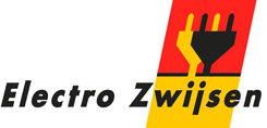 logo-zwijsen.png