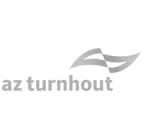 AZ Turnhout.jpg